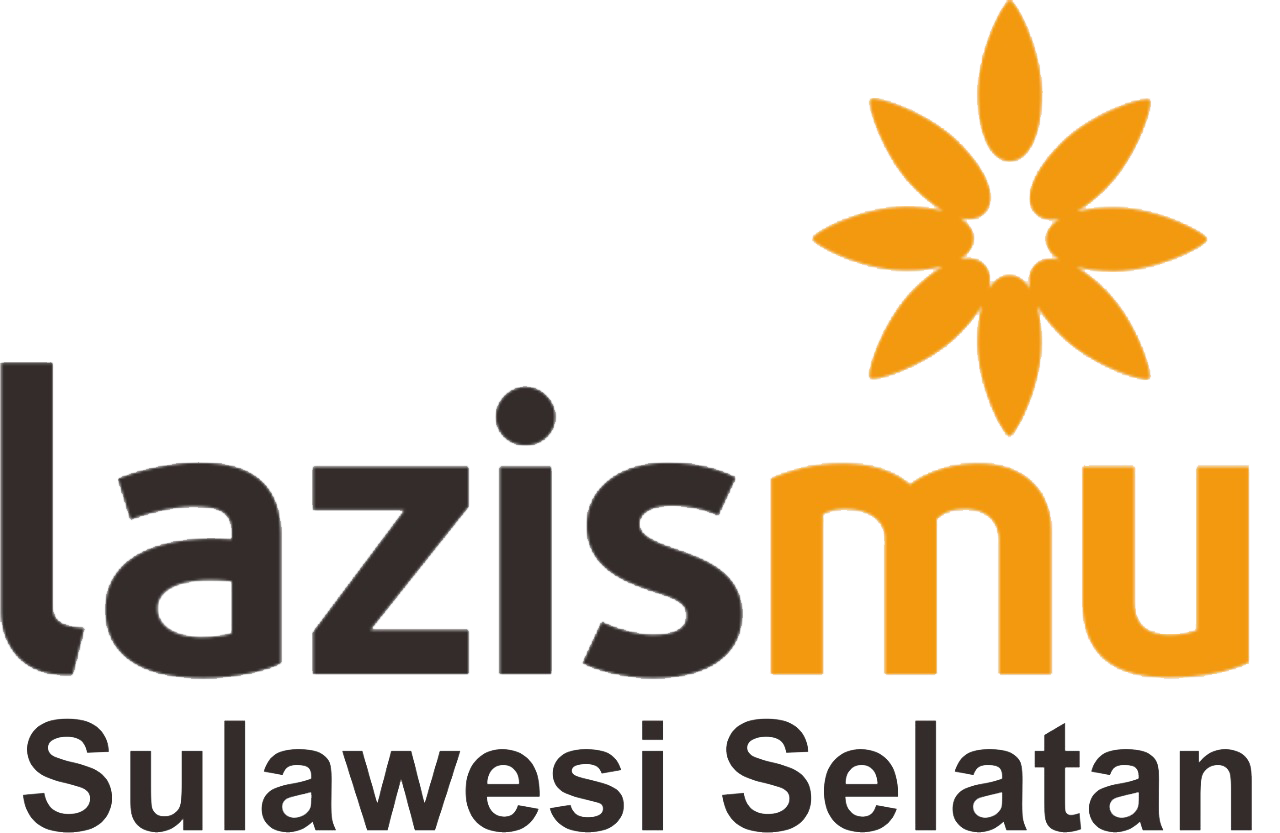 LAZISMU SULSEL